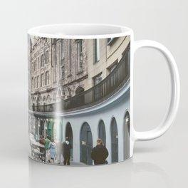 EDI Coffee Mug