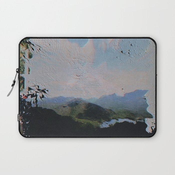 WNDW99 Laptop Sleeve