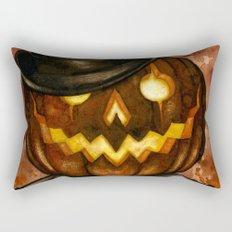 Dapper Jack Rectangular Pillow