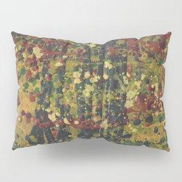 Autumn 30 Pillow Sham