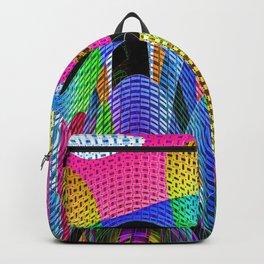 K A V I T A T I O N Backpack