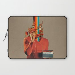 Musicolor Laptop Sleeve