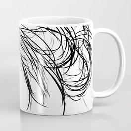 Sketch1 Coffee Mug