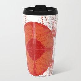 Sunday bloody sunday Travel Mug