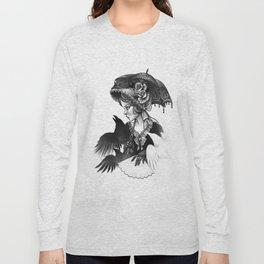 Parasol Long Sleeve T-shirt