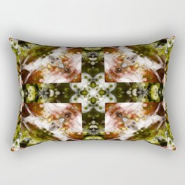 Formula XXII Rectangular Pillow