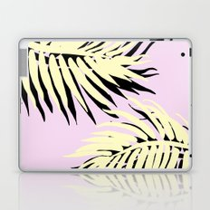 Cali pink Laptop & iPad Skin