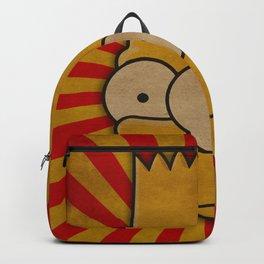 Bart Backpack