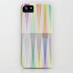 Nordic Combination V Slim Case iPhone (5, 5s)