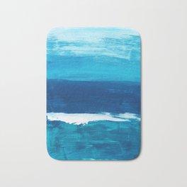 Ocean View Two Bath Mat