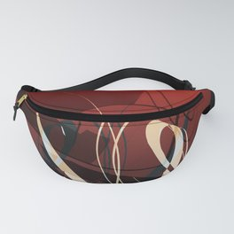 51419 Fanny Pack