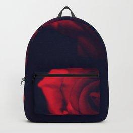 Mr. Rose Backpack