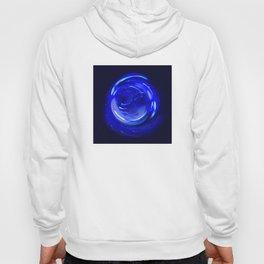 Electric Mandala 1 Hoody