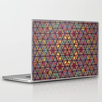 physics Laptop & iPad Skins featuring Blunt Physics. by Space Jungle