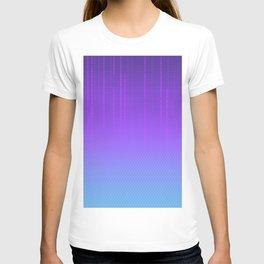 Tracer Versus Sombra T-shirt