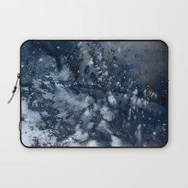 η Propus Laptop Sleeve