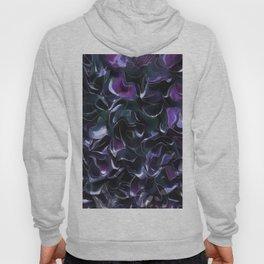 Purple Pond Hoody