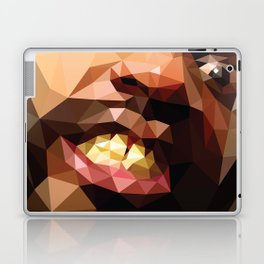 MC Ride Laptop & iPad Skin