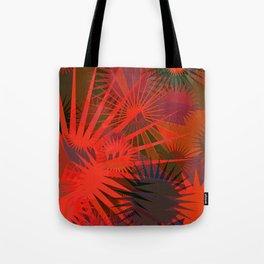 New Nova I Tote Bag