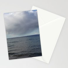 Ostsee Feeling Stationery Cards