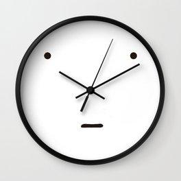 Korosensei 2 Wall Clock