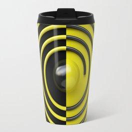 Helix Travel Mug