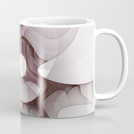 Mysterious Moment Coffee Mug