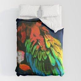 PREEN Comforters
