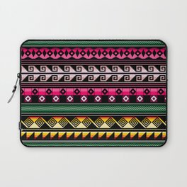 Tribality Andes Extravaganza Laptop Sleeve