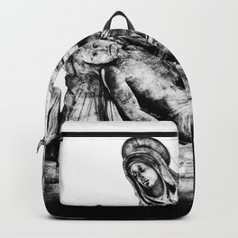 Compassion Backpack