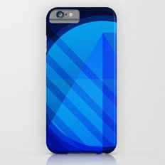 Night Slim Case iPhone 6s