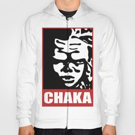 chaka cambodia land of the lost Hoody