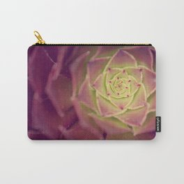 inner glow Carry-All Pouch