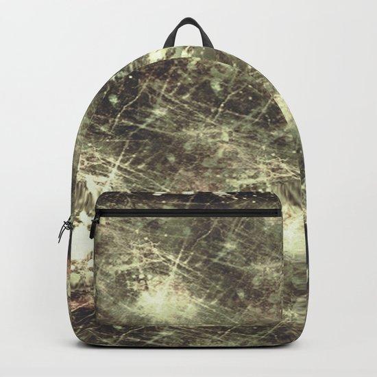 cat-79 Backpack