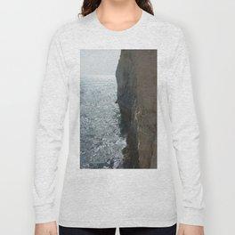 Sea Falaise Long Sleeve T-shirt