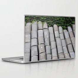 Prayer Laptop & iPad Skin