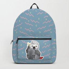 Hey Look Backpack
