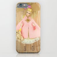 Carousel Of Color iPhone 6s Slim Case