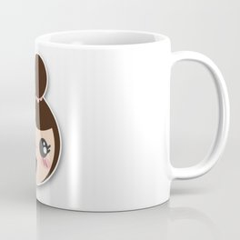 Happy Kim! Coffee Mug