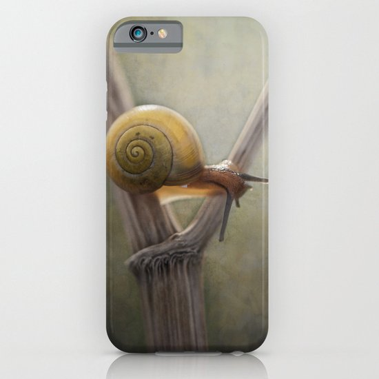 ' Y ' iPhone & iPod Case