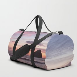 Afterglow Duffle Bag