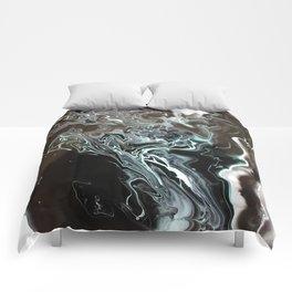 R9 Comforters