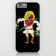 Luke the Walker iPhone 6s Slim Case