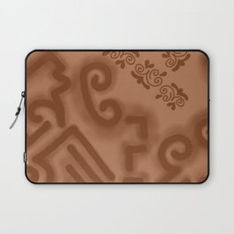 Gone Country Laptop Sleeve