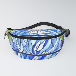 Solace Fanny Pack