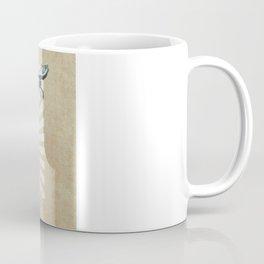 Radiation Day · Monolithic Baby Coffee Mug