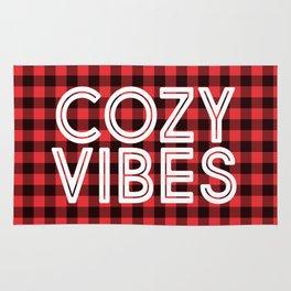Cozy Vibes Rug