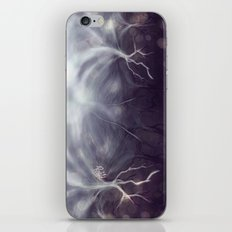 I may not be there yet, but I'm closer than before. iPhone & iPod Skin