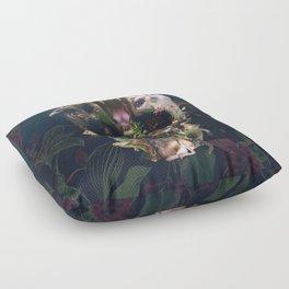 Kingdom Floor Pillow
