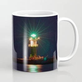 LIGHT Coffee Mug